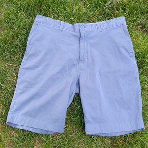 Daniel Cremieux Shorts 35